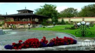Каменец-Подольский отель GALA-HOTEL на gidvideo.com(, 2012-01-18T22:08:51.000Z)