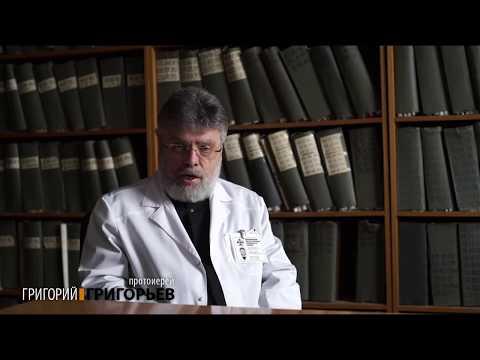 Ответы на вопросы: Какая из зависимостей тяжелее всего поддается лечению?