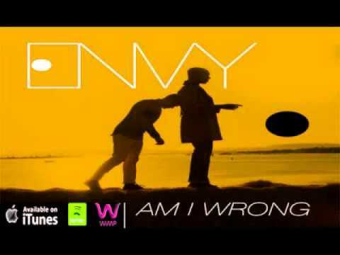 Mixupload Presents: Nico & Vinz - Am I Wrong (Nicky Mars Deep Remix)