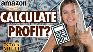 How Much PROFIT Should YOU Make on a PRODUCT? HUGE AMAZON FBA QUESTION ANSWERED
