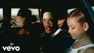 Xzibit, Nate Dogg - Multiply (Video)