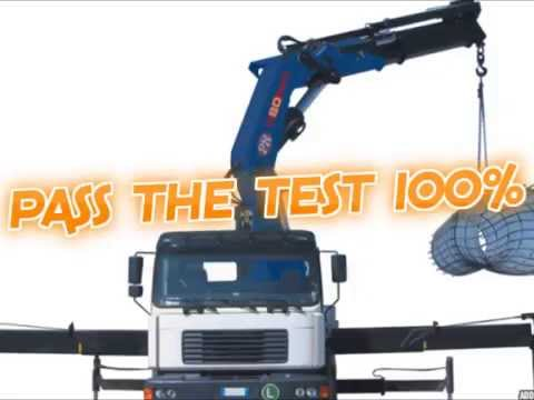 Construction Skills Certification Scheme (CSCS) - What you need to know from YouTube · Duration:  2 minutes 33 seconds