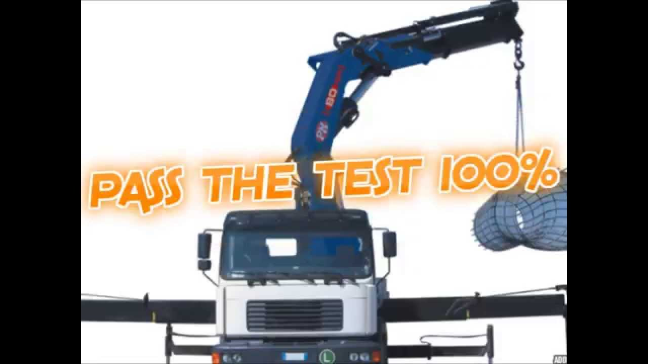 Lorry loader a36 answers youtube lorry loader a36 answers fandeluxe Images