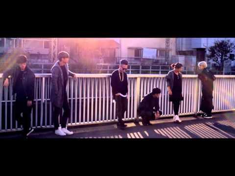 MAGIC POWER(MP魔幻力量) 「I Still Love You(Japanese ver.)」Music Video