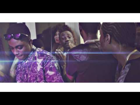 PREVIEW ONLY: KIN - ADA OWERRI (MUSIC VIDEO)