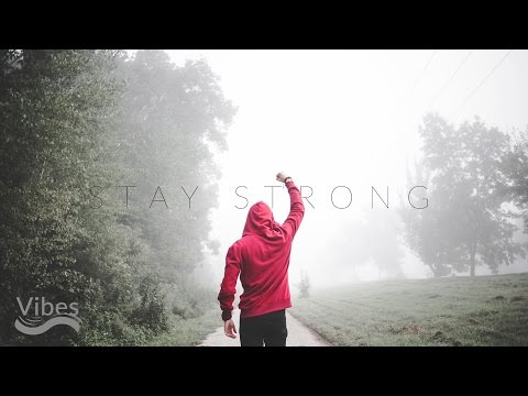 Stay Strong - Electronic Mix