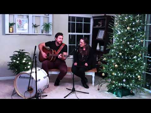 Noel - Chris Tomlin ft. Lauren Daigle (Cover by Ashley and Jeremy Presson)