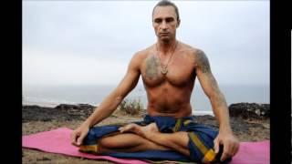 Капалабхати Бхастрика Ануломавилома Дыхательные практики Йога