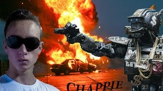 Робот по имени Чаппи 2 (2016)