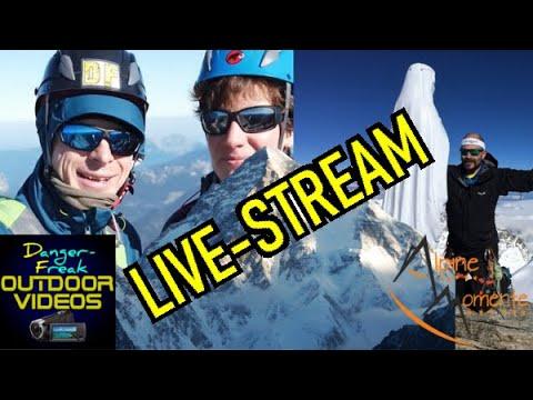 Df Live Stream