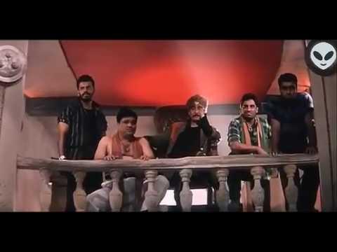 Sunny Deol Gali funny videos