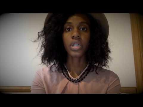 SOCIOLOGY George Mason University: Hear Our Stories