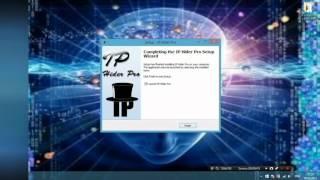 IP Hider Pro 5 6 0 1