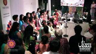 Kuch Khaas: Sub Rung Hamare Finale Concert