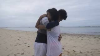 Video Virgin Island the love untold - one minute short film download MP3, 3GP, MP4, WEBM, AVI, FLV Agustus 2018