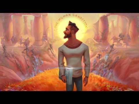 Jon Bellion - The Good in Me