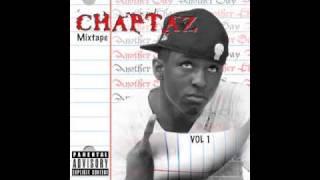 Chaptaz - Please don