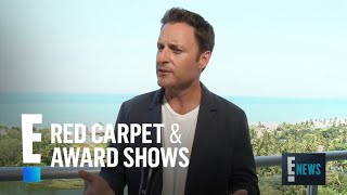 "Chris Harrison Sounds Off on Chad's Shocking ""Paradise"" Exit 