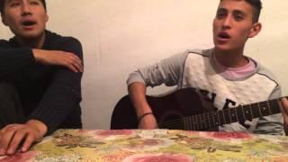 МАЛЫШ ПОЧЕМУ НЕ СПИШЬ песня на гитаре