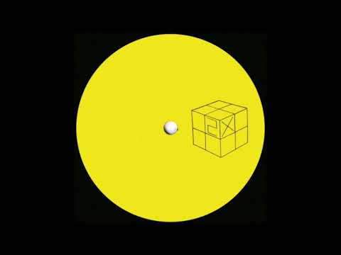 Harry Wills - Snap & Crackle [2XYELLOW]