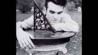 Morrissey - Driving Your Girlfriend Home