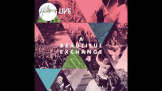 Hillsong LIVE - Open My Eyes