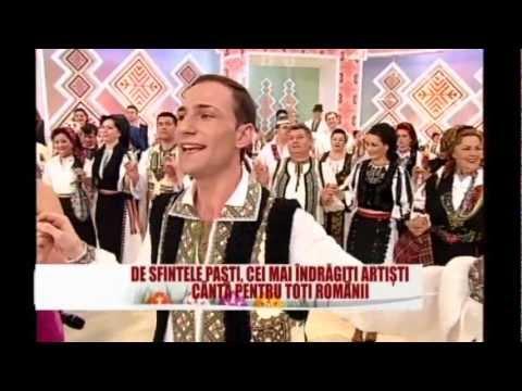 Ion Paladi -