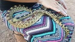 4K CC. Big Happy Gopher Snake, Catching Reptile & Amphibian pets in AZ CA NV TX Herping HD