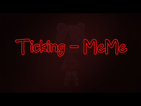 Download Ticking - MeMe - Piggy [Alpha] - Roblox (All chapters)