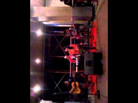 Dealova akustik