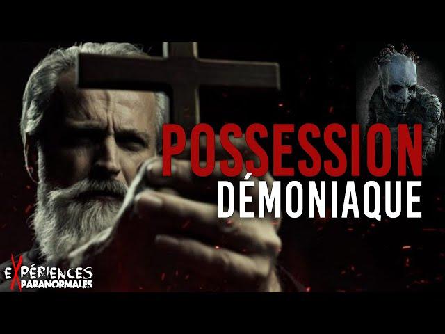 🔴Expériences Paranormales – Possession Démoniaque !