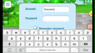 Avatar world online Genre sosial !