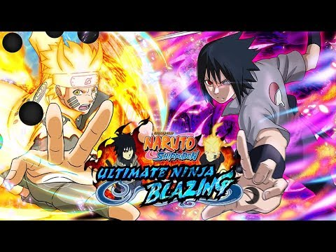[GLB] PvP, PC, Farming, Limit Breaking, and Helping Out Viewers. Come Hang Out!
