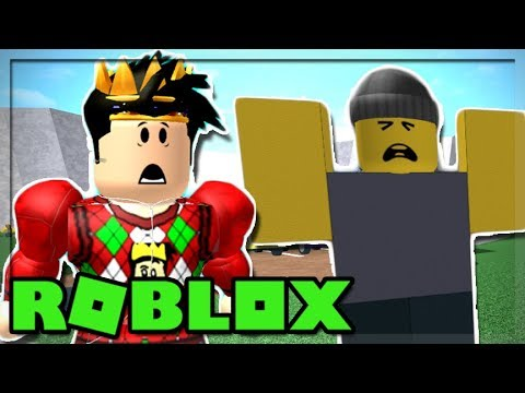 rude games on roblox