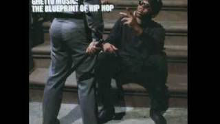 Old School Beats - Boogie Down Productions - You Must Learn Thumbnail