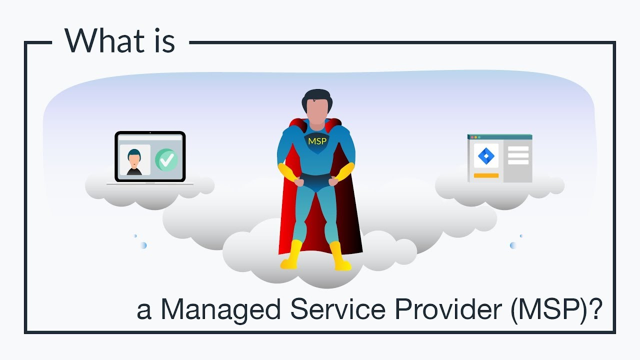 managed service provider msp solutions bartech group - 1280×720