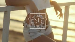 Emeli Sandé - Heaven (Alpines Remix)