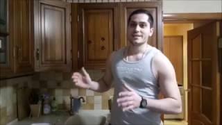рецепт горбуши на аэрогриле
