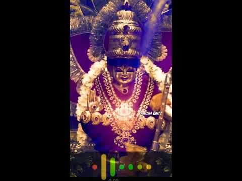 ayya-endrazhaikka-vaa,🔥-ayyappan-whatsapp-status-tamil-சுவாமியே-🔥🔥🔥🔥
