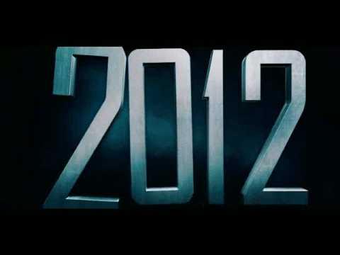 2012 Full HD Trailer At UK Cinemas November 13 YouTube