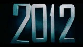 2012   Full Hd Trailer   At Uk Cinemas November 13