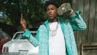 NBA Youngboy turned down 10 million dollars from Atlantic records ? He wants to own his masters