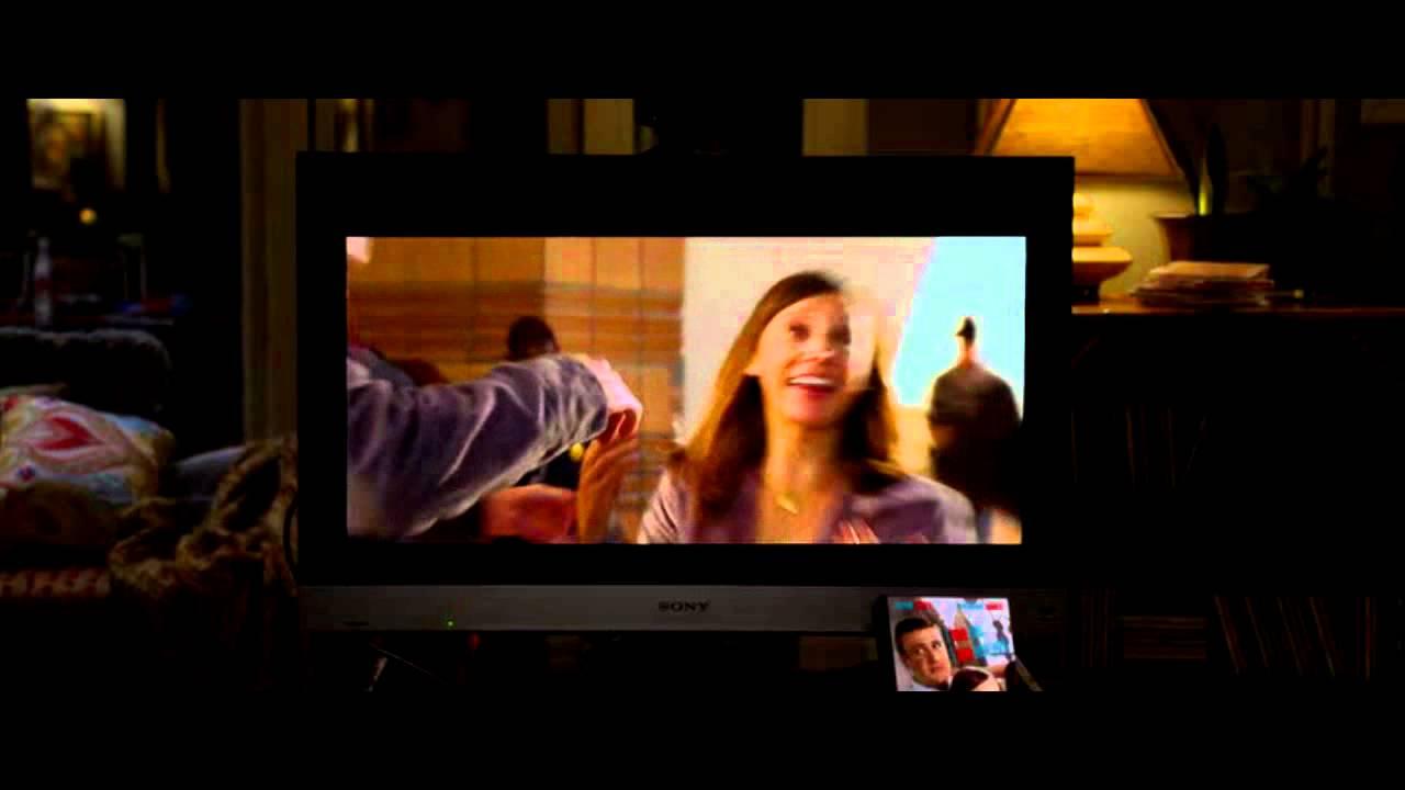 Порно баннер не закрывается - 1 : Microsoft Windows : Компьютерный