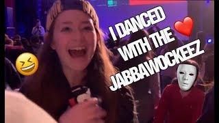 i-danced-with-the-jabbawockeez