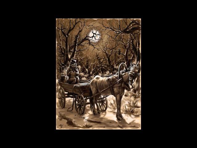 Изображение предпросмотра прочтения – АлинаРоманчикова представляет буктрейлер кпроизведению «Пересолил» А.П.Чехова
