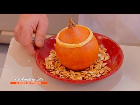 recette-:-potimarron-en-cocotte-lutée-de-thierry-marx---les-carnets-de-julie---cuisine-végétarienne