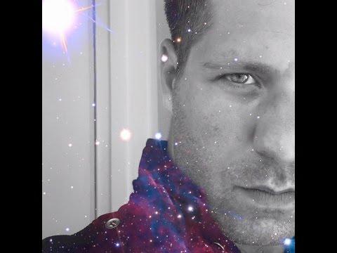 SAGITTARIUS - Things Will Work In Your Favour - Horoscope Tarot - October 2016