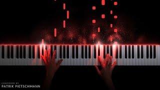 Anni's Ballad - Patrik Pietschmann (Original Piano Music)