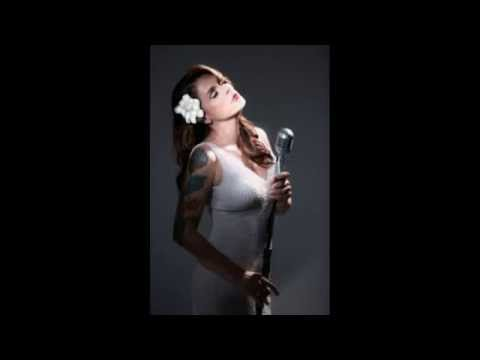 ◄Beth Hart - Tell Her You Belong To Me►