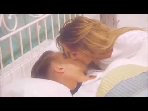 Gary & Charlotte | Stay with me | Best kisses
